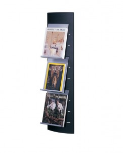 7000seriesmagazineracks1-7620