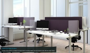 Enclave-Desk-Dividers