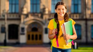 safely-schools
