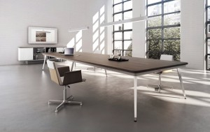 eleven_table by OFS-2