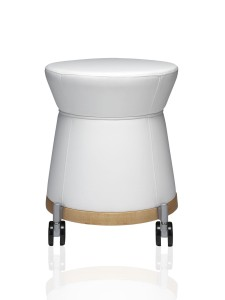 MiniStool by Jofco